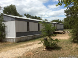 Photo of 925 Union Hill Rd, Luling, TX 78648 (MLS # 1250350)