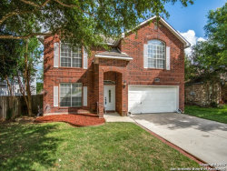 Photo of 1156 BERRY CREEK DR, Schertz, TX 78154 (MLS # 1250428)