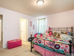 Photo of 18343 MUIR GLEN DR, San Antonio, TX 78257 (MLS # 1250514)