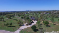 Photo of 1592 Golden Nugget, Horseshoe Bay, TX 78657 (MLS # 1250538)