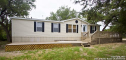 Photo of 1037 Lead Horse Cir, Spring Branch, TX 78070 (MLS # 1250590)