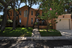 Photo of 6703 MORNING SHADOW LN, San Antonio, TX 78256 (MLS # 1250600)