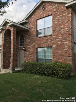 Photo of 7831 BLACK OAK PASS, San Antonio, TX 78223 (MLS # 1250608)