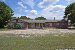 Photo of 270 Southway Dr, Kerrville, TX 78028 (MLS # 1250714)