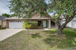 Photo of 10038 NUGGET CRK, Converse, TX 78109 (MLS # 1250800)