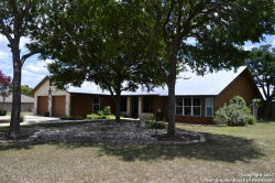 Photo of 267 EDGEWOOD DR, Bandera, TX 78003 (MLS # 1250824)