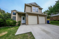 Photo of 9162 RIDGE BREEZE, San Antonio, TX 78250 (MLS # 1250925)
