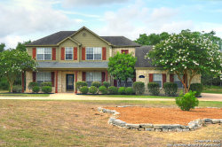 Photo of 231 RIVER CHASE DR, New Braunfels, TX 78132 (MLS # 1250929)