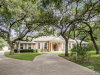 Photo of 9412 AZALEA GATE, Garden Ridge, TX 78266 (MLS # 1250932)