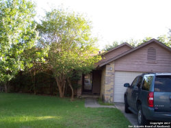 Photo of 10103 OUTLAW BND, Converse, TX 78109 (MLS # 1251050)