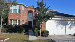 Photo of 1660 MOUNTAIN BRK, Schertz, TX 78154 (MLS # 1251081)