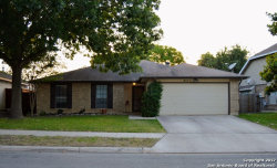 Photo of 2613 KLINE CIR, Schertz, TX 78154 (MLS # 1251092)