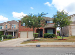 Photo of 3527 SAUSALITO FERN, San Antonio, TX 78261 (MLS # 1251128)