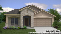 Photo of 505 PEARL CHASE, Cibolo, TX 78108 (MLS # 1251142)