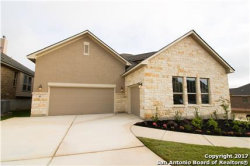 Photo of 307 Canyon View Run, San Antonio, TX 78258 (MLS # 1251159)