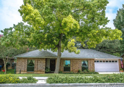 Photo of 7910 MISTY PARK ST, San Antonio, TX 78250 (MLS # 1251164)