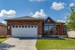 Photo of 2002 SUNDERIDGE, San Antonio, TX 78260 (MLS # 1251175)