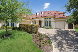 Photo of 7219 HOVINGHAM, San Antonio, TX 78257 (MLS # 1251188)