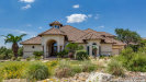 Photo of 434 PARADISE POINT DR, Boerne, TX 78006 (MLS # 1251281)