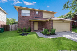 Photo of 9411 GRACE PT, San Antonio, TX 78250 (MLS # 1251317)