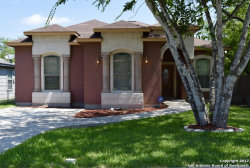 Photo of 305 SLIGO ST, San Antonio, TX 78223 (MLS # 1251397)