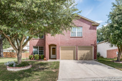 Photo of 1605 MOUNTAIN BRK, Schertz, TX 78154 (MLS # 1251470)