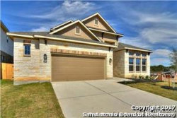 Photo of 3715 Ravello Ridge, San Antonio, TX 78259 (MLS # 1251483)