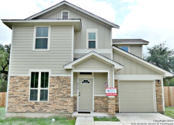 Photo of 4750 River Cyn, San Antonio, TX 78222 (MLS # 1251490)