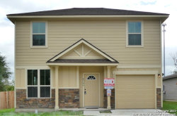 Photo of 4746 River Cyn, San Antonio, TX 78222 (MLS # 1251494)