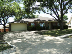 Photo of 7839 HAWK TRAIL ST, San Antonio, TX 78250 (MLS # 1251542)