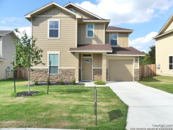 Photo of 4011 ANTON DR, San Antonio, TX 78223 (MLS # 1251544)