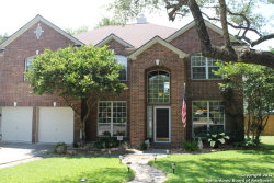 Photo of 1329 BIRCHWOOD CIR, Schertz, TX 78154 (MLS # 1251564)