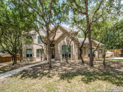Photo of 2119 PERSIMMON DR, Cibolo, TX 78108 (MLS # 1251577)