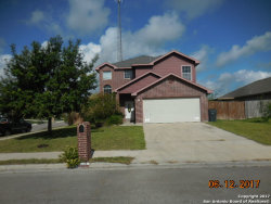 Photo of 3410 ROB ROY STREET, Seguin, TX 78155 (MLS # 1251599)