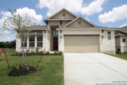 Photo of 3735 Ravello Ridge, San Antonio, TX 78259 (MLS # 1251643)
