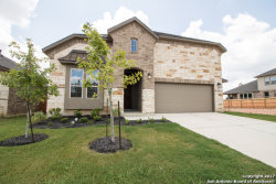Photo of 3718 Ravello Ridge, San Antonio, TX 78259 (MLS # 1251645)