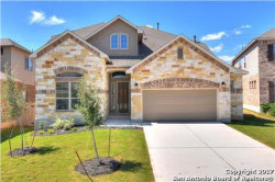Photo of 21115 Amalfi Oaks, San Antonio, TX 78259 (MLS # 1251667)