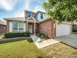 Photo of 26135 LOST CREEK WAY, Boerne, TX 78015 (MLS # 1251672)