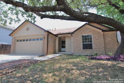 Photo of 5730 TIMBER STAR, San Antonio, TX 78250 (MLS # 1251692)