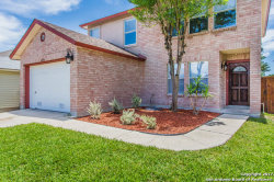 Photo of 6854 Canary Meadow Dr, Converse, TX 78109 (MLS # 1251713)