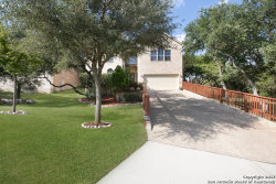 Photo of 10127 WINTON PARK DR, San Antonio, TX 78250 (MLS # 1251717)