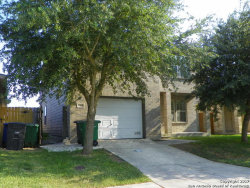 Photo of 2414 Mission Vis, San Antonio, TX 78223 (MLS # 1251735)