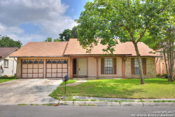 Photo of 409 RENEE DR, Converse, TX 78109 (MLS # 1251764)