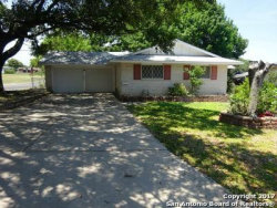Photo of 3803 GAYLE AVE, San Antonio, TX 78223 (MLS # 1251795)