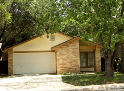 Photo of 8038 Laurel Bnd, San Antonio, TX 78250 (MLS # 1251801)