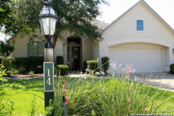 Photo of 14 LITTLEMILL, San Antonio, TX 78259 (MLS # 1251841)