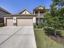 Photo of 3108 PENCIL CHOLLA, Schertz, TX 78154 (MLS # 1251847)