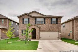 Photo of 228 HEAVENLY VW, Cibolo, TX 78108 (MLS # 1251889)