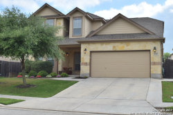 Photo of 214 GROVE PL, Cibolo, TX 78108 (MLS # 1251900)