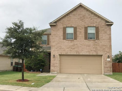 Photo of 6515 SAN MIGUEL WAY, San Antonio, TX 78109 (MLS # 1251968)